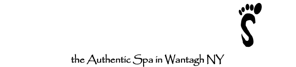 Foot Spa in Wantagh NY, Wantagh Foot Spa, Foot Massage in Wantagh, Foot Massage in NY